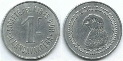 Madagascan Notgeld-tn3.jpg