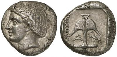 Аполлония Понтийская Тетрадрахма.jpg