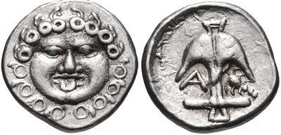 Аполлония Понтийская Драхма 2.jpg