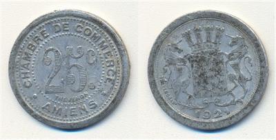 25_centimes_1921_frankreich_amiens_ss.jpg