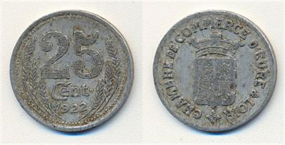 25_centimes_1922_frankreich_deurplusloir_ss.jpg