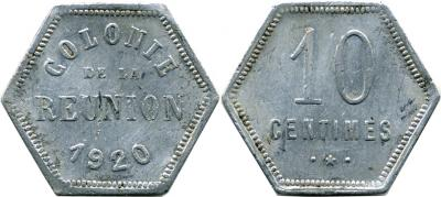 cREU-31Reunion-10c-1920.jpg