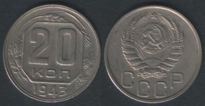 20k1943(F60).jpg