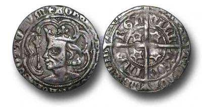 2 марта 1316 Роберт II (король Шотландии).jpg
