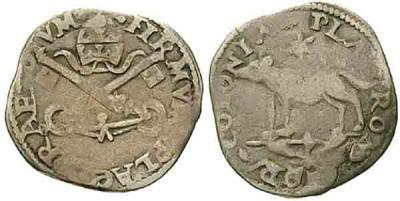 2 марта 1459  Адриан VI.jpg