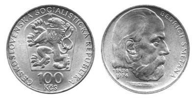 2 марта 1824 Сметана, Бедржих.jpg