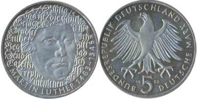 2 октября 1527 — Марбургский диспут между Лютером и Цвингл.jpg