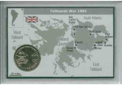 12 октября 1982 года — состоялся Лондонский парад Победы.jpg