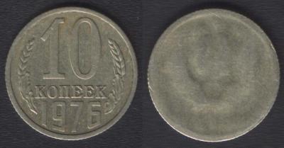 10k1976-odnostor.jpg
