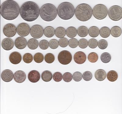 Русские  монеты02.jpg