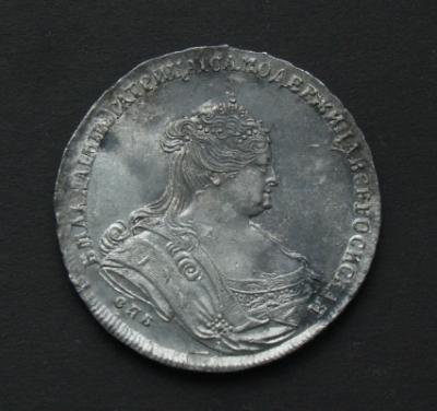 post-18821-129916330885_thumb.jpg