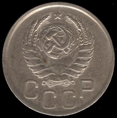 057а.jpg