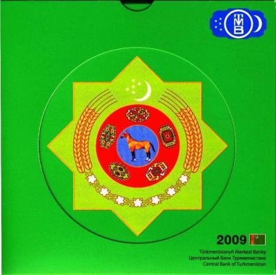 tm2009-1.JPG