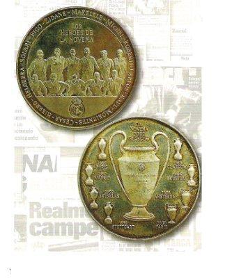 6 марта 1902 — Основан легендарный футбольный клуб «Реал» (Мадрид)..jpg