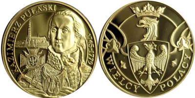 6 марта 1745 Пулавский, Казимир.jpg