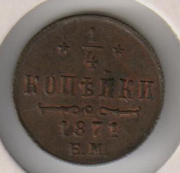 post-18794-129939198631_thumb.jpg