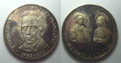 7 марта 1785 Алессандро Мандзони.j.jpg