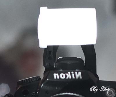 flash-diffuser-handmade-3.jpg
