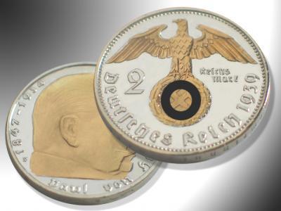 2 Reichsmark teilvergoldet a.jpg