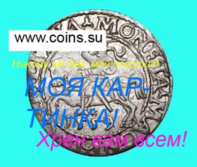 post-3958-12997806353_thumb.jpg