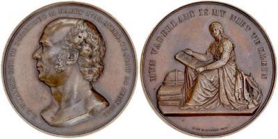 11 марта 1793  Ян Франс Виллемс.jpg