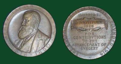 11 марта 1818 Генри Джекоб Бигелоу.jpg