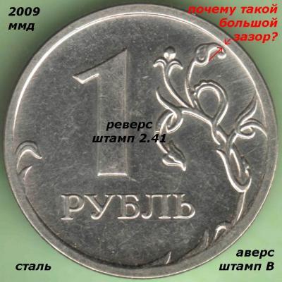 post-19120-129986155234_thumb.jpg