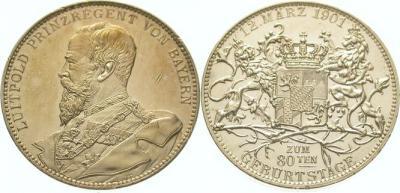 12 марта 1821 Луитпольд Баварский..jpg