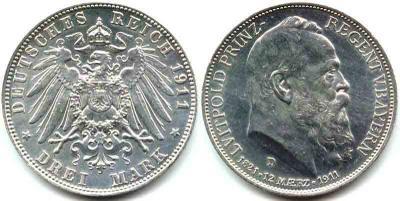 12 марта 1821 Луитпольд Баварский.jpg