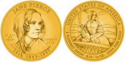 12 марта 1806 Джейн Пирс.jpg