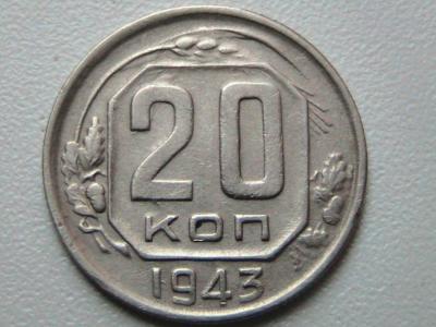 post-19293-129991597623_thumb.jpg