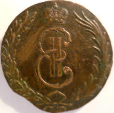 10к 1766 (1).JPG