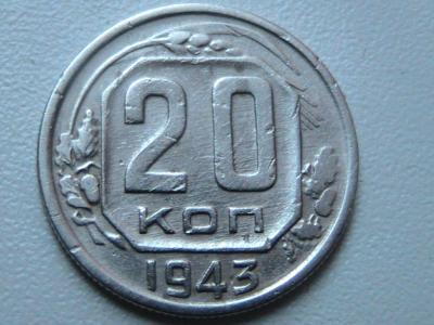 post-19293-129999477965_thumb.jpg