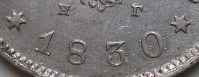 25-1830-2 D1.jpg