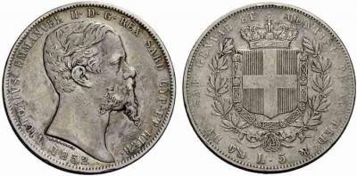 14 марта 1820 Виктор Эммануил II..jpg