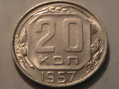 post-19293-130029103215_thumb.jpg