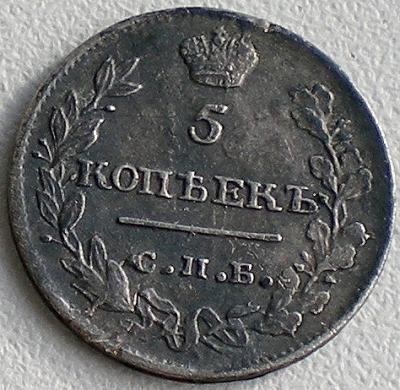 18151.jpg