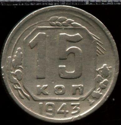 post-1937-130042401047_thumb.jpg