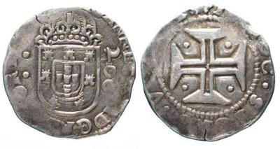 19 марта 1604 Жуан IV, король Португалии и Альгарвы.jpg