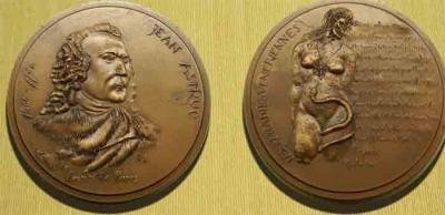 19 марта 1684 Жан Астрюк.jpg