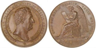 19 марта 1777 Фальк, Антон Рейнгард.jpg