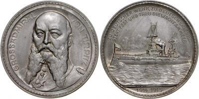 19 марта 1849 Альфред фон Тирпиц..jpg