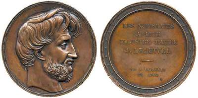 22 марта 1786 Иоахим Лелевель.jpg