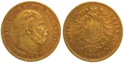 22 марта 1797 Вильгельм I (германский император).jpg