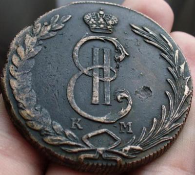 10 копеек 1771 года 2.JPG