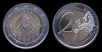 22 марта 1809 года  — открылся Боргоский сейм.jpg