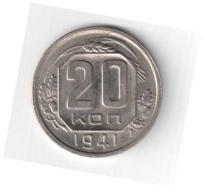 20-41.jpg