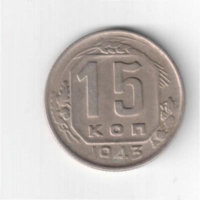 15-43 р.jpg