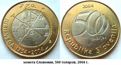 23.03.1754 (Родился Георг ВЕГА).JPG
