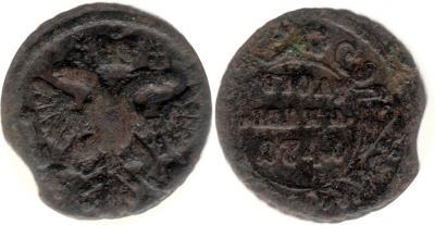 025-1741.jpg